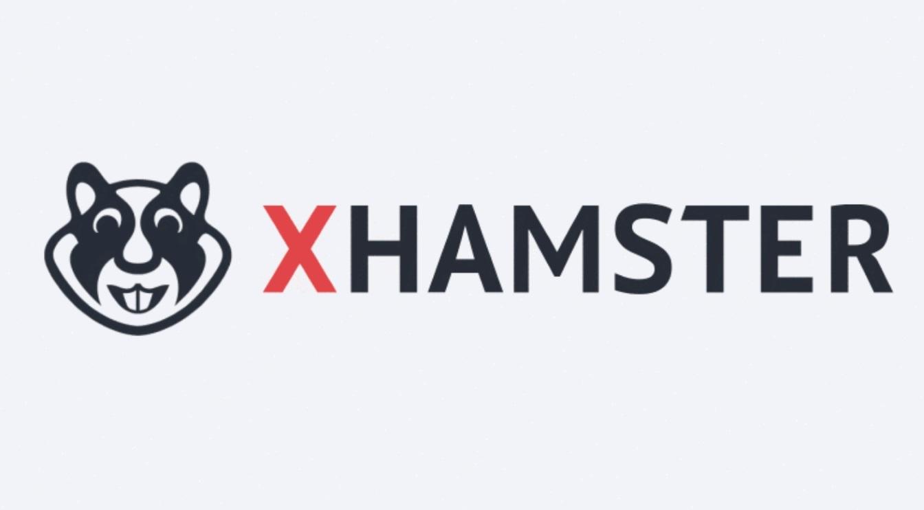 x hamxter